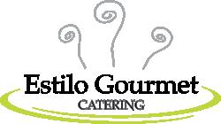 Estilo Gourmet Logo
